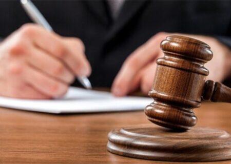 هفتمین جلسه دادگاه رئیس پیشین سازمان خصوصیسازی برگزار شد