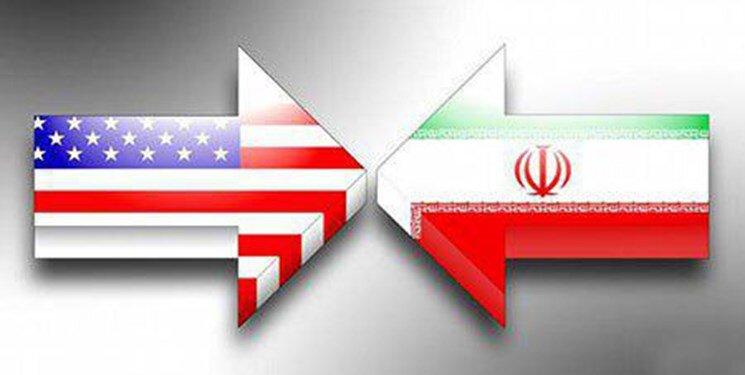 جنگ نخواهد شد و مذاکره نخواهیم کرد
