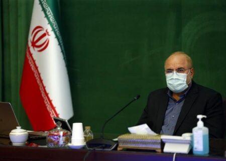 مهمترین جهاد امام خمینی (ره) این بود که با نظم استکباری مبارزه کرد