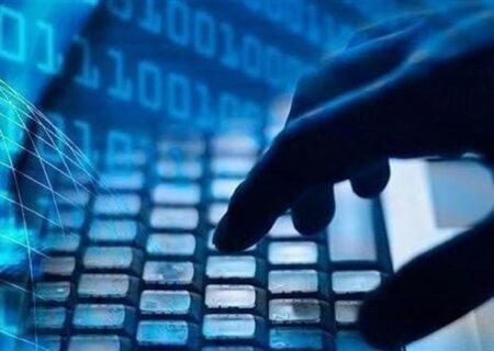 جزییات حمله هکری به نهادهای اطلاعاتی آمریکا