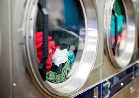 فعالیت خشکشوییها تا ساعت ۲۰ در محدودیتهای کرونایی