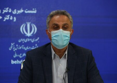 آمار خودکشی بعد از کرونا در ایران افزایش نیافت