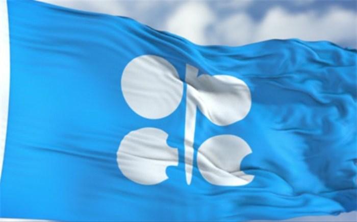 خیز اوپک پلاس برای نفت ۵۰ دلاری