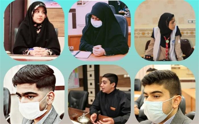 دختران ۷۰ درصد از دانش آموزان بازمانده از تحصیل سیستان و بلوچستان هستند