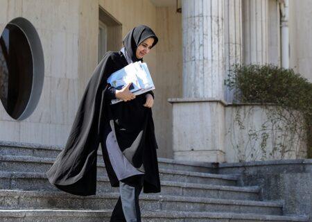اختلاف درباره مجازات عدم اجرای قانون اقدام راهبردی