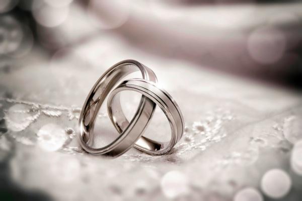 مشاوره قبل از ازدواج/سوالاتی که قبل از ازدواج باید پرسیده شود!؟