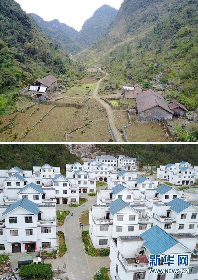دستاوردهای معجزه آسای فقرزدایی در چین