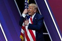 آخرین دستوپازدنهای رئیسجمهور آمریکا برای ماندن در قدرت