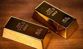 دو راهی بازار طلا در هفته پیش رو