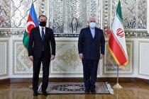 واکنش رسانههای باکو به سفر وزیر خارجه جمهوری آذربایجان به ایران