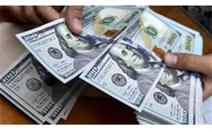 رشد ۹۷ درصدی میزان سرمایهگذاری خارجی در یک سال گذشته