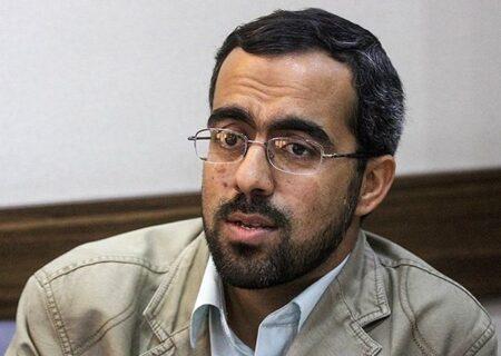 دوران بازرسیهای آژانس از مراکز هستهای ایران به سرآمده است