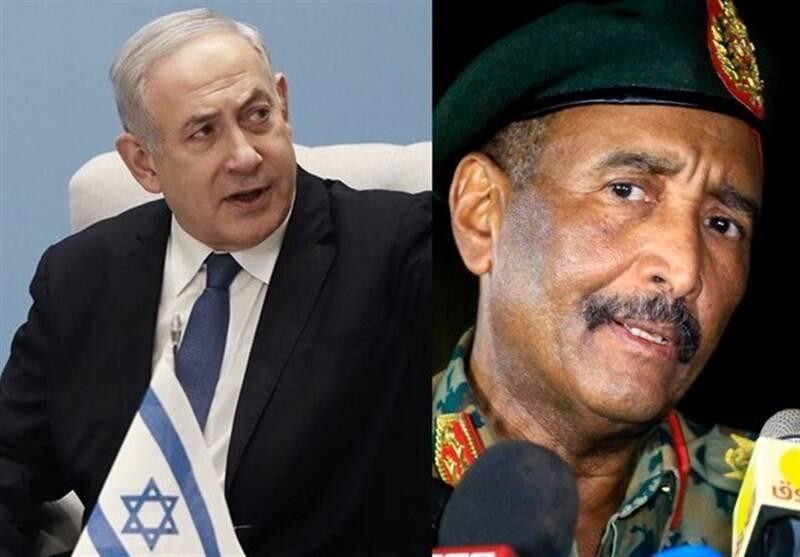 چرا رژیم سعودی در صلح با اسرائیل تعلل میکند؟