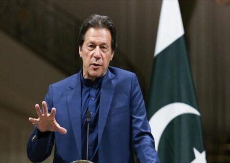 فشار ریاض و ابوظبی علیه اسلامآباد/ دست رد اندونزی و پاکستان