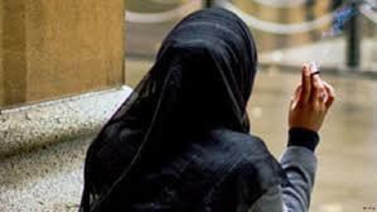 سرنوشت تکان دهنده دختر لاکچری تهران/ نیکو در کابوس اعدام