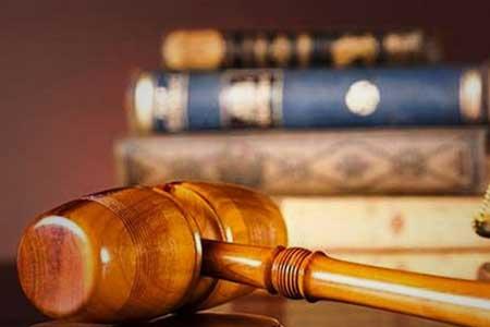 مجازات سنگین برای ۲ آزارگر