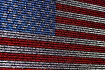 درگیری شبکههای ایالتی و محلی در ایالات متحده