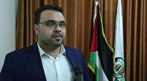 شهادت سردار سلیمانی به جبهه مقاومت نیروی مضاعف بخشید