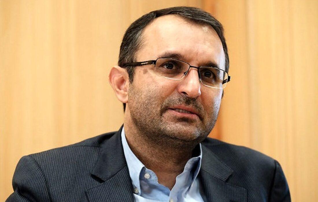 ۵ فروند هواپیما آماده واردات واکسن کرونا به ایران شدند / آغاز عملیات آمادگی واردات واکسن از امروز