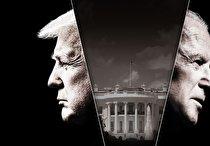 حامیان شکایت تگزاس برای تغییر نتیجه انتخابات آمریکا افزایش یافت