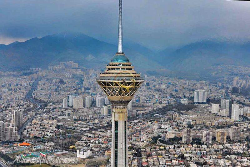 شیب نزولی قیمت مسکن/ در کدام مناطق تهران  خانه ها ارزانتر شدند؟