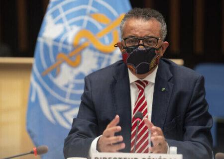 بحران شیوع کرونا آخرین همهگیری جهانی نخواهد بود