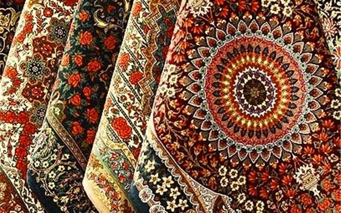 صادرکنندگان فرش دستبافت سرمایه های خود را در زمینه های دیگر سرمایه گذاری کرده اند
