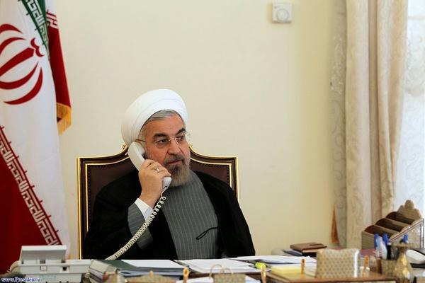 طرفهای مقابل ما در برجام به تعهدات خود عمل کنند، ایران هم به تعهدات خود عمل خواهد کرد