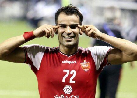 خبرگزاری فارس – AFC علیه فوتبال ایران و هوادارانش/ از خدمت به آل سعود تا سیاست زدگی یک نهاد شیخ نشین شده