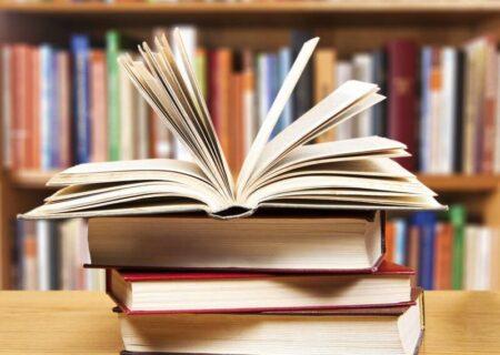مطالعه کتاب؛ خواندن کتاب هایی که زندگی شما را تغییر می دهد