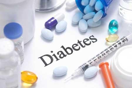 سلاحی قدرتمند در برابر چاقی و دیابت