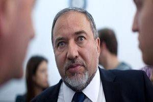 انتقاد لیبرمن از اقدامات خودسرانه نتانیاهو