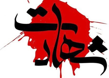 شهادت سروان خطیری در گلستان / اراذل و اوباش ها دستگیر شدند