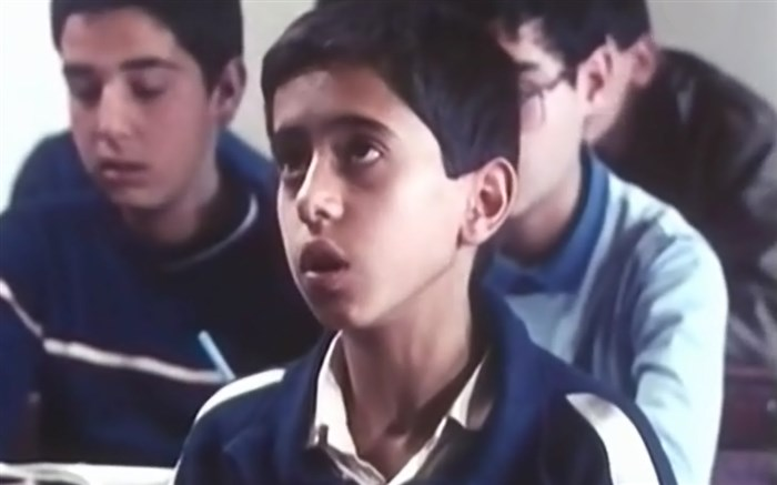 متن داستان «قصههای مجید» کتاب فارسی هفتم در سال تحصیلی آینده اصلاح میشود