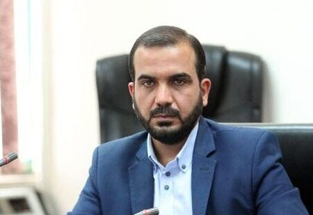 علت آبگرفتگی معابر در استان خوزستان/ مسئولان دولتی باید پاسخگو باشند