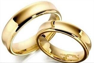 هوش مصنوعی برای ترغیب جوانان به ازدواج!