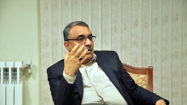 مصوبه مجلس موجب اتحاد دنیا علیه ایران و ادامه تحریمها میشود/ نباید با مسائل مرتبط با معیشت و امنیت ملی جناحی و انتخاباتی رفتار کرد