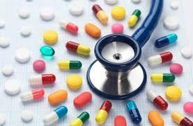 معرفی ۵ ایده دارویی در دوشنبههای استارتاپی
