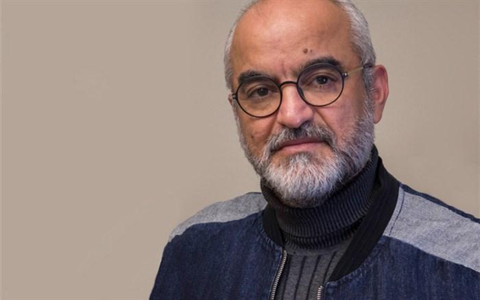معیارهای داوری «برگریزان تهران»
