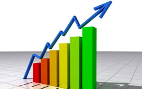 نرخ رشداقتصادی کشور به ٠,٢ درصد رسید