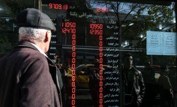 سیگنال نزول به بازار سکه؟/قیمت سکه در معاملات پشت خطی حمایت مهم را از دست داد