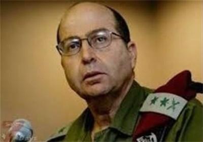 چهار نظامی ارتش در مقابله با نتانیاهو