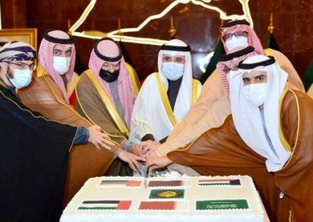 برگزاری اجلاس آتی شورای همکاری خلیج فارس در ریاض