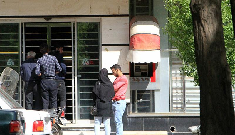 پرداخت وام بدون ضامن به دارندگان سهام عدالت از دوشنبه