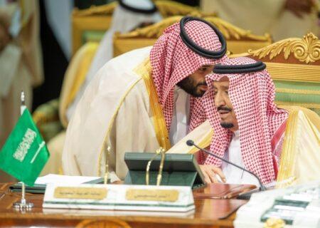 چرا عربستان به دنبال پایان دشمنی با ترکیه و قطر است؟ / همه چیز به بایدن و ایران مربوط میشود