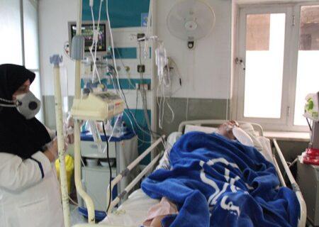 تغییر وضعیت استخدامی مهمترین مطالبه صنفی پرستاران یزد