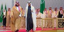سعودی و امارات با نرمافزار اسرائیلی، موبایل دهها خبرنگار را هک کردند