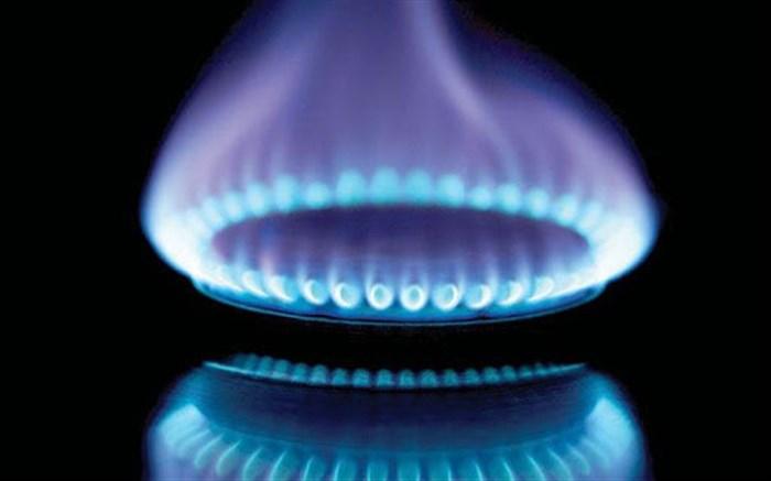 در مصرف گاز صرفهجویی کنید