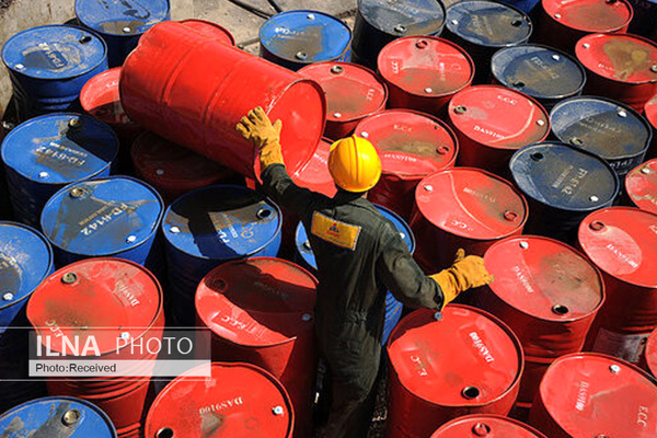 پالسهای افزایش ۵۰۰ هزار بشکهای و نفت ایران به بازار/ ۲۰۲۱ قیمت ۵۰ دلاری را تجربه میکند