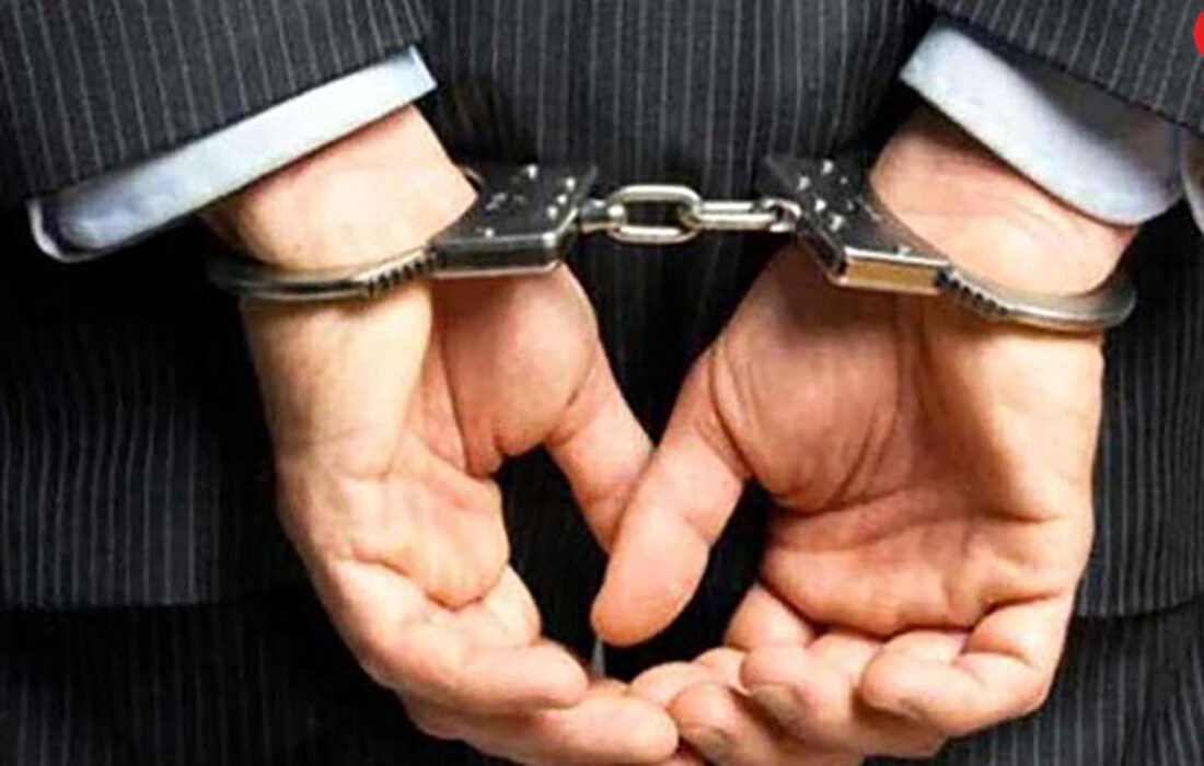 دستگیری پزشک قلابی در فارس / او دیپلمه بود